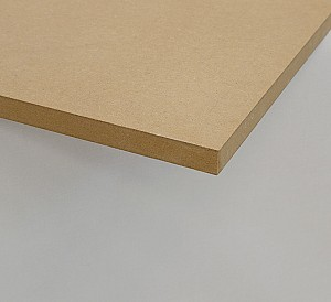 MDF-LEVY 8mm 2070x2800mm